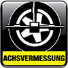icon_small_achsvermessung.png